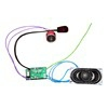 GT-Xcontrol IR mit Sound Modul