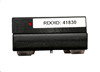 GT-Position Sender 6V Battery Hardcase