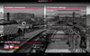 START Kit DCC on Rails, GT-Command with Mobile and IB-COM UK