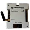 Upgrade Uhlenbrock Funk Master von nur LN zu LN+DCC