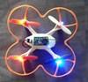 GT-Dronesender Klein