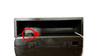 GT-Position Sender 6V Batterie Hardcase