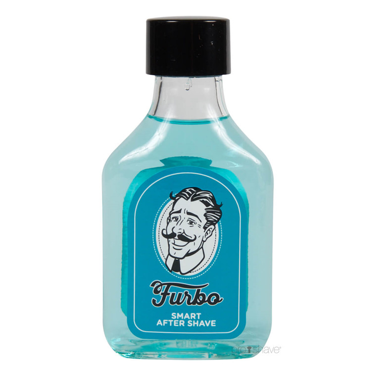 Furbo Aftershave, 100 ml.