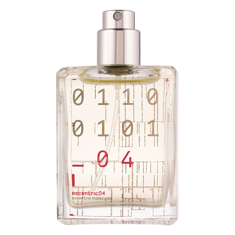 Escentric 04, Refill, 30 ml.