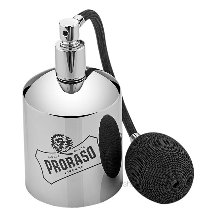 Proraso Spray med Forstøver