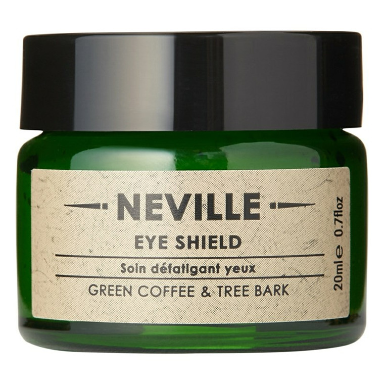 Neville Eye Shield, 20 ml.