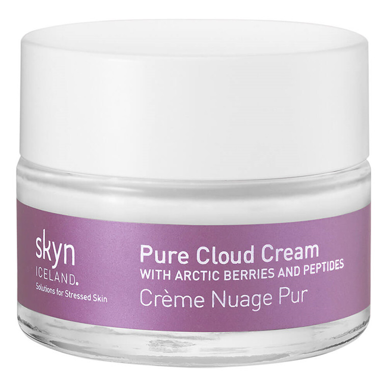 Skyn Iceland Pure Cloud Cream, 50 gr.