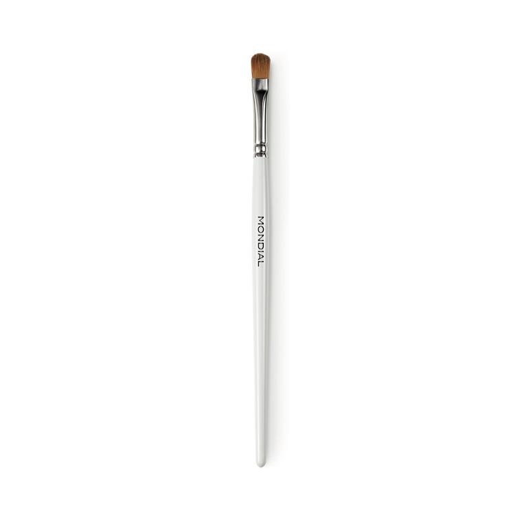 Mondial Professional Makeup pensel til øjenskygge, Medium