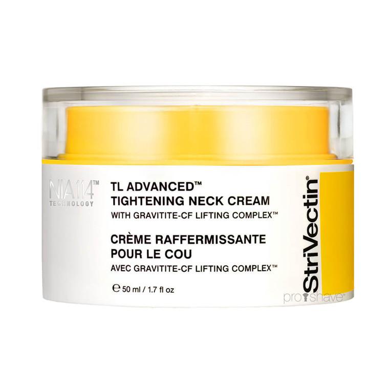 StriVectin TL Advanced Tightening Face & Neck Cream, 50 ml.
