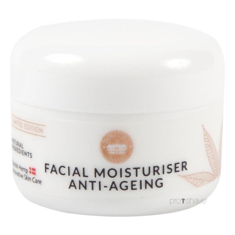 Møllerup Facial Moisturiser Anti-ageing Sample, 5 gr.