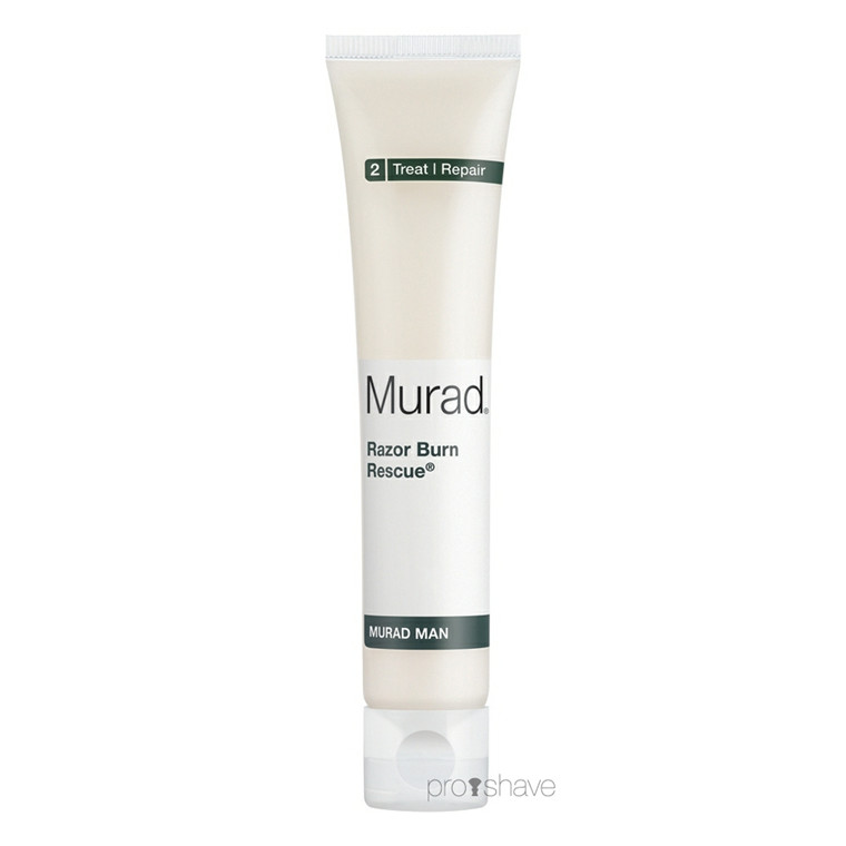 Murad Razor Burn Rescue, 45 ml.