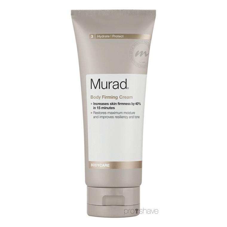 Murad Body Firming Cream, 200 ml.