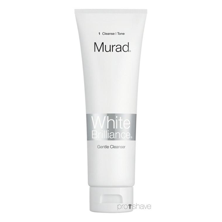 Murad Gentle Cleanser, 135 ml.