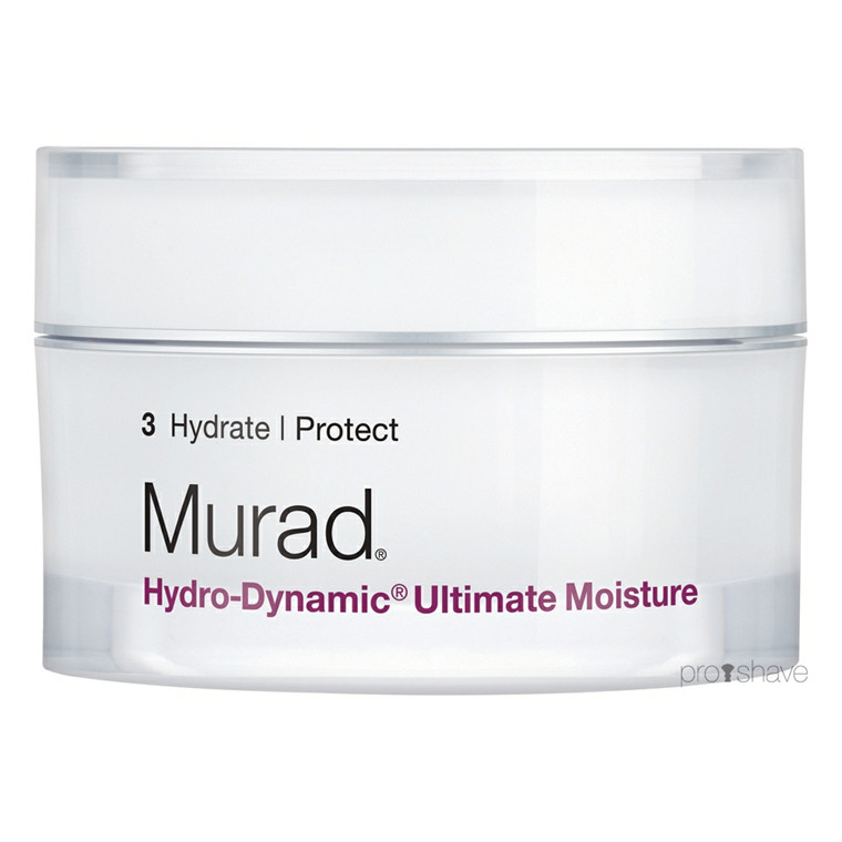 Murad Hydro Dynamic Ultimate Moisture, 50 ml.