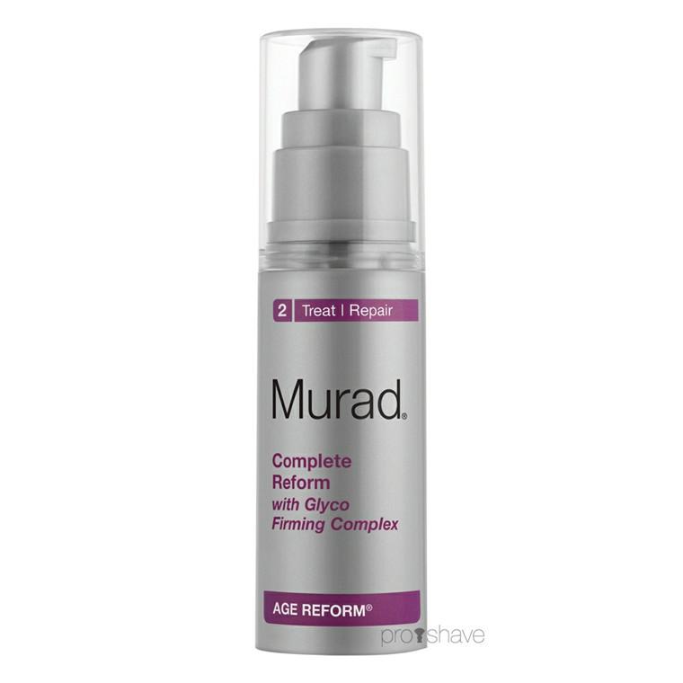 Murad Complete Reform Serum, 30 ml.