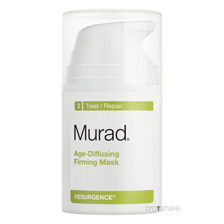 Murad Age Diffusing Firming Mask, 50 ml.