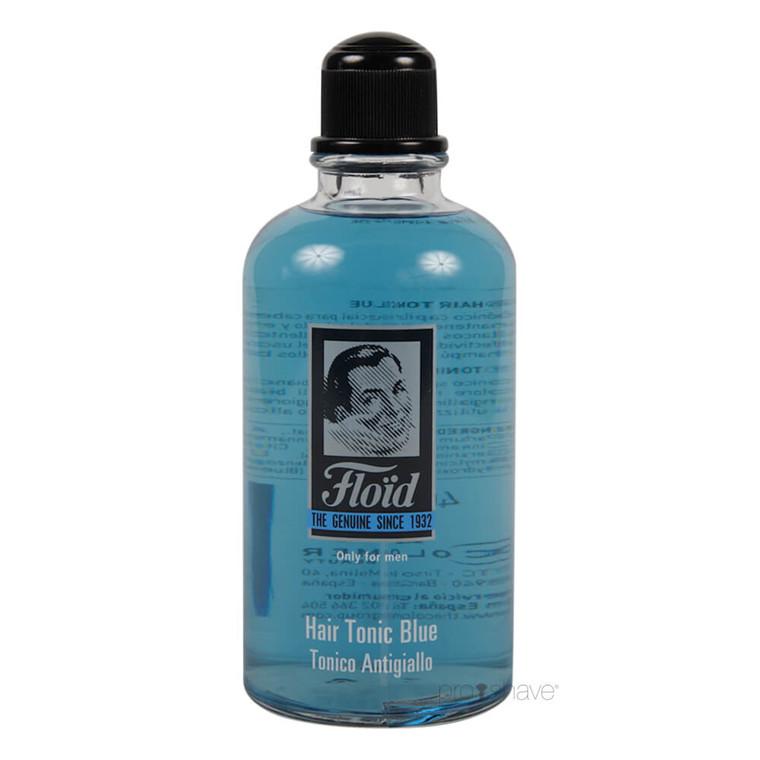 Floïd Hair Tonic Blue, 400 ml.