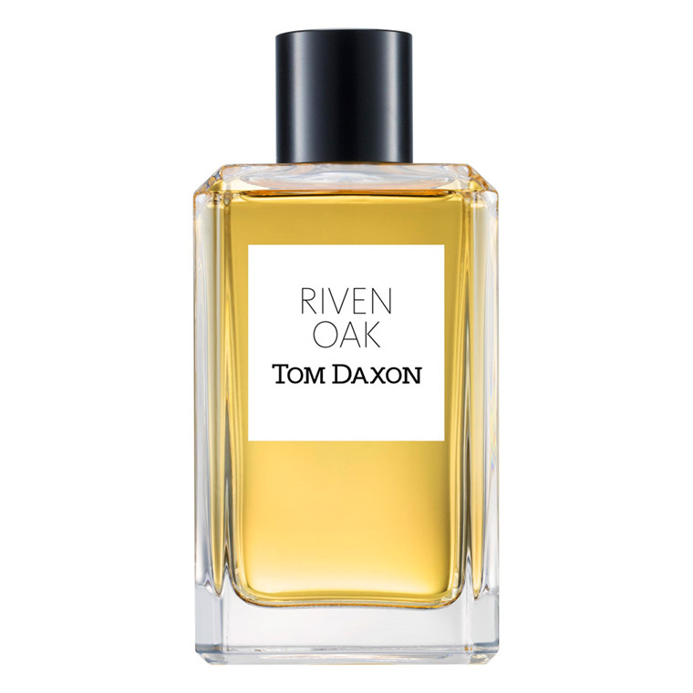 Tom Daxon Riven Oak, Eau de Parfum, 100 ml.