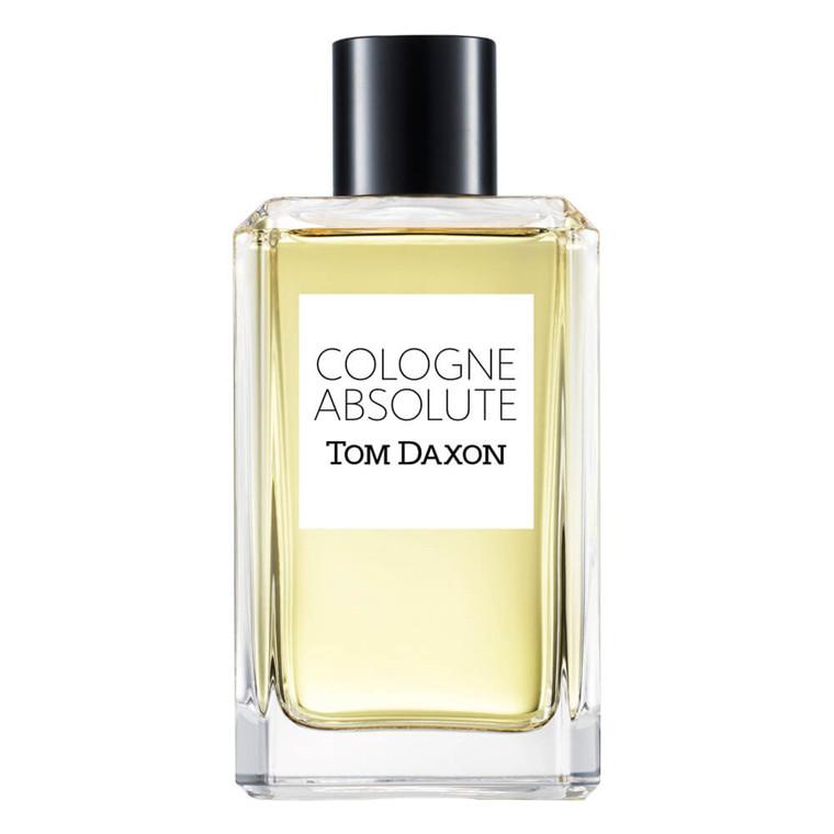 Tom Daxon Cologne Absolute, Eau de Parfum, 100 ml.
