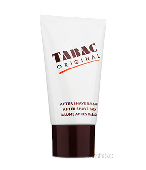 Tabac Aftershave Balm, 75 ml.