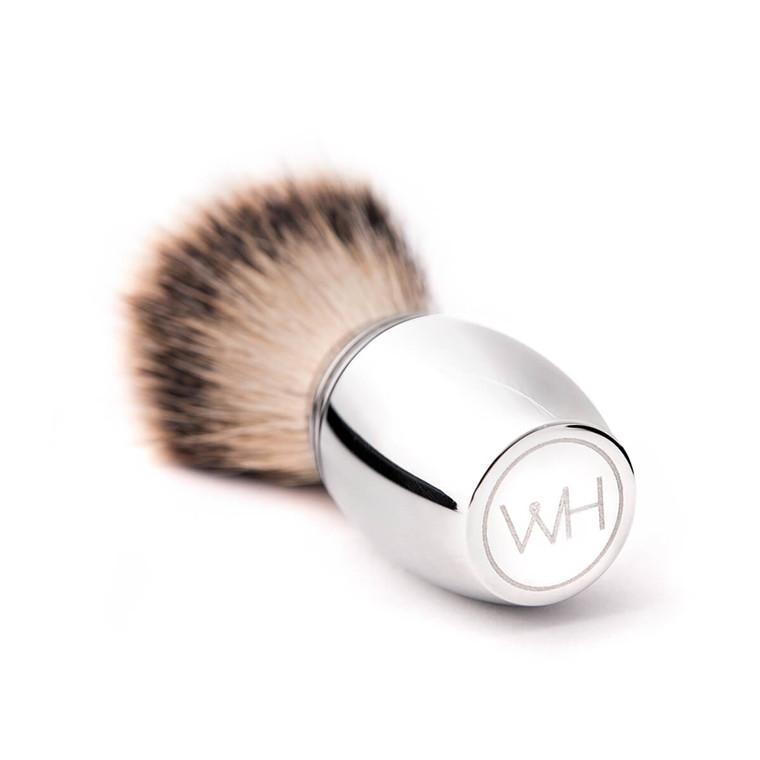 Wilde & Harte Best Badger Barberkost, The Osterley