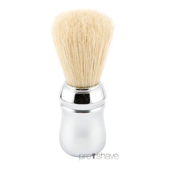 Proraso Barberkost, naturhår (Boar)