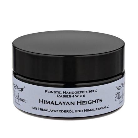 Meißner Tremonia Himalayan hights Barbercreme, 200 ml.