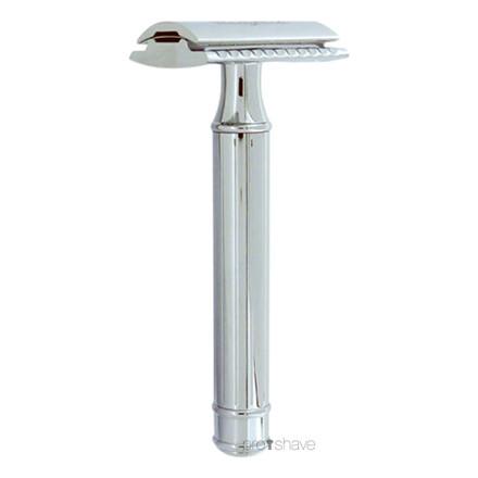 Piccadilly Shaving DE-skraber Nr. 180