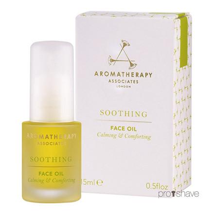 Aromatherapy Associates Face Oil