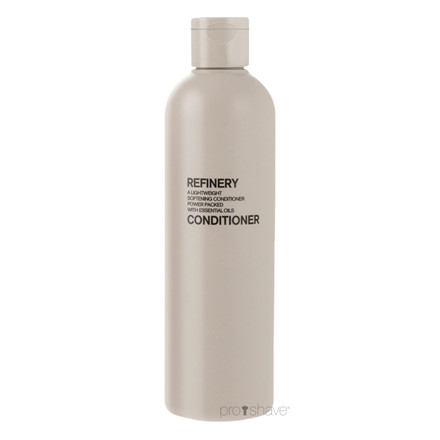 The Refinery Conditioner, 300 ml.