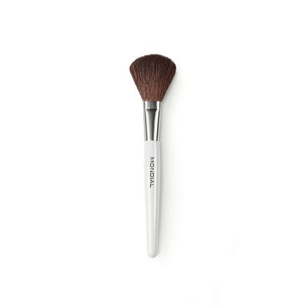 Mondial Professional Makeup Børste, Small