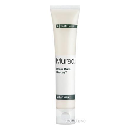 Murad Razor Burn Rescue, 45 ml.
