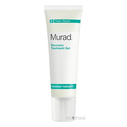 Murad Recovery Treatment Gel, 50 ml.