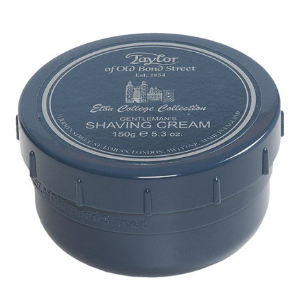 Taylor Of Old Bond Street Barbercreme Eton College, 150 g.