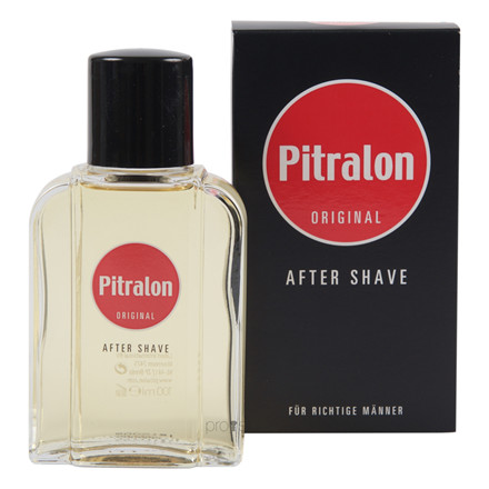 Pitralon Original Aftershave, 100 ml.
