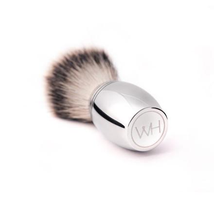 Wilde & Harte Fiber Barberkost, The Osterley