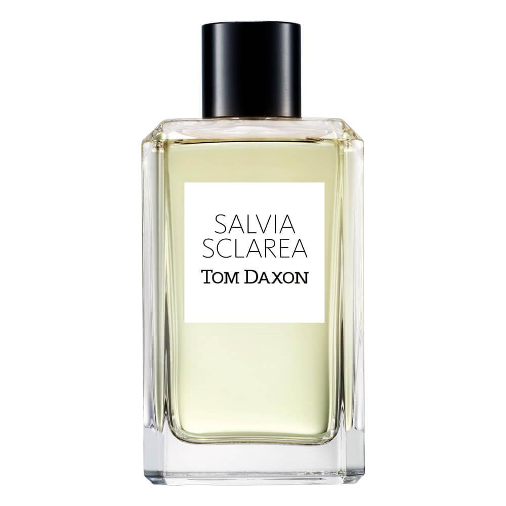 Tom Daxon Salvia Sclarea, Eau de Parfum, 100 ml.