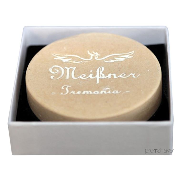 Meißner Tremonia Pots of milk Preshavesæbe, 95 gr.