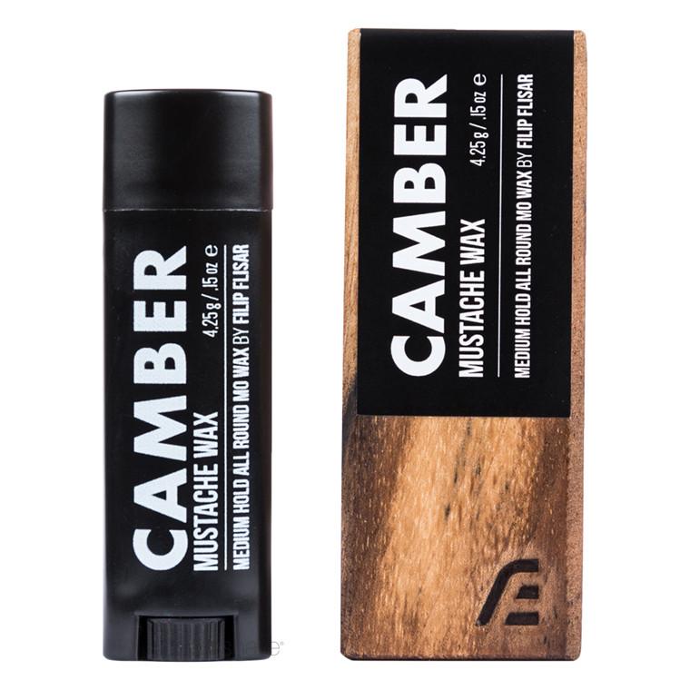 Rædical Camber Skægvoks, 30 ml.