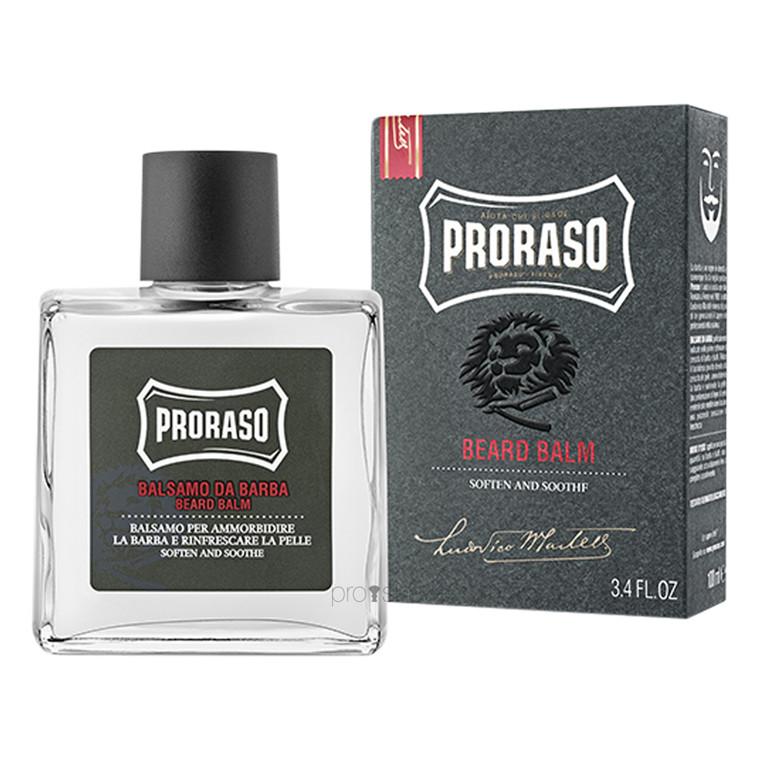 Proraso Skægbalm, 100 ml.