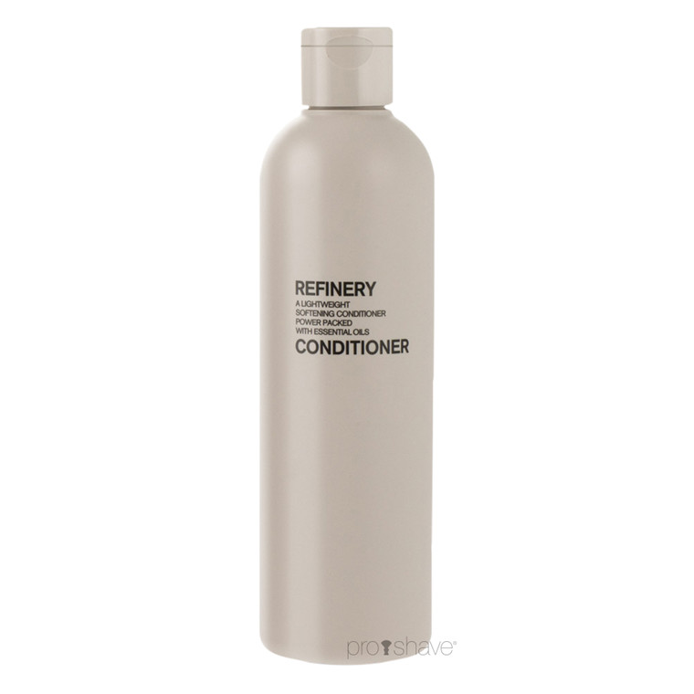 The Refinery Conditioner, 300 ml.