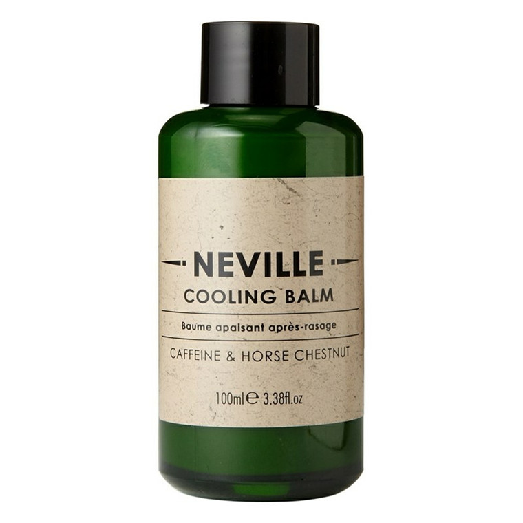 Neville Cooling Balm, 100 ml.