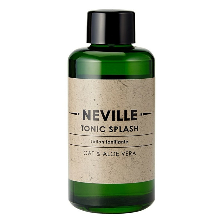 Neville Tonic Splash, 100 ml.