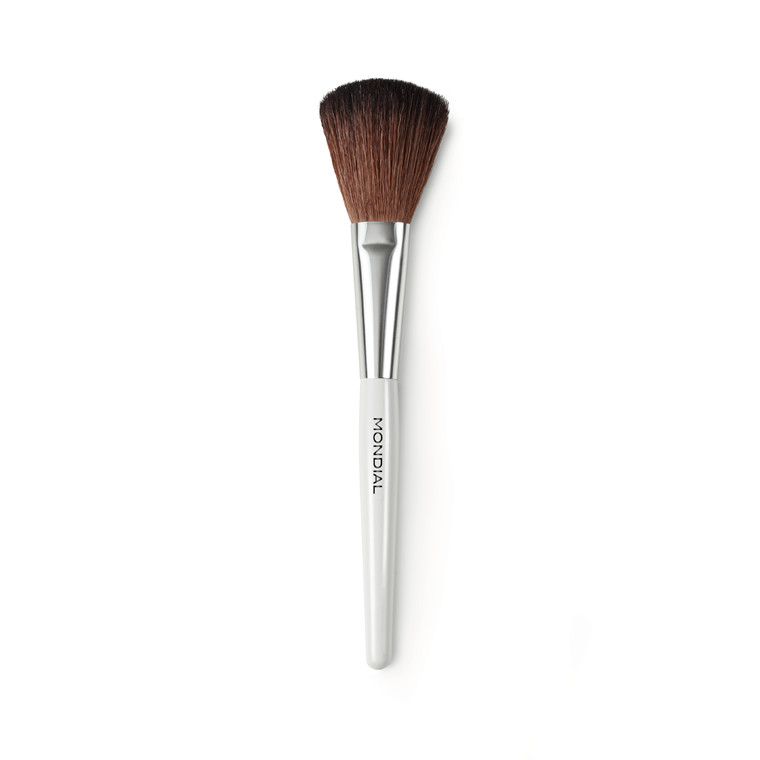 Mondial Professional Makeup Børste, Medium