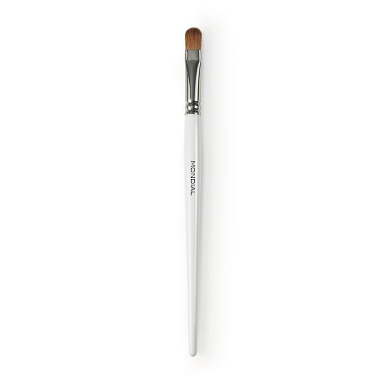 Mondial Professional Makeup pensel til øjenskygge, Large