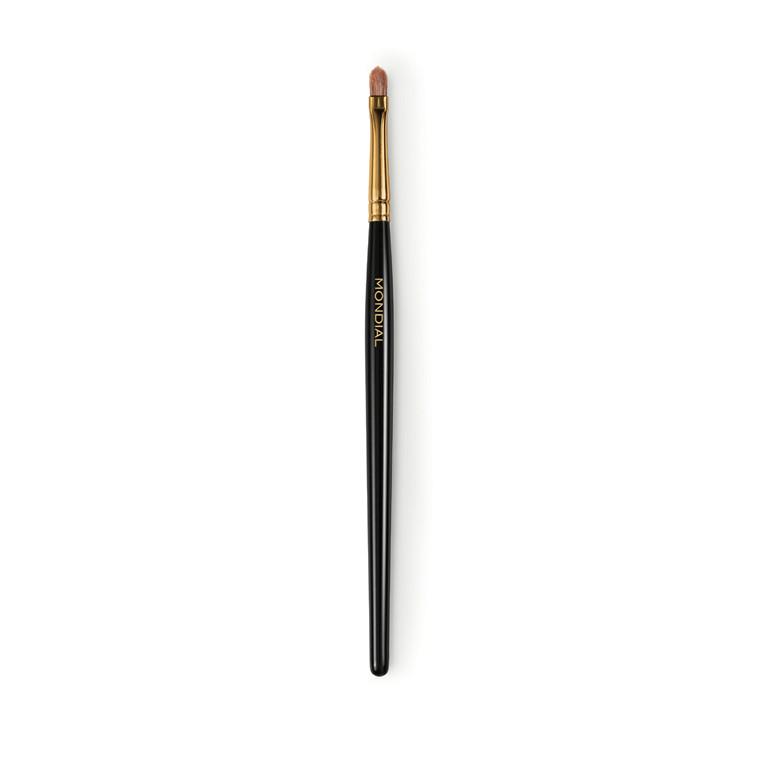 Mondial Makeup pensel til læberne