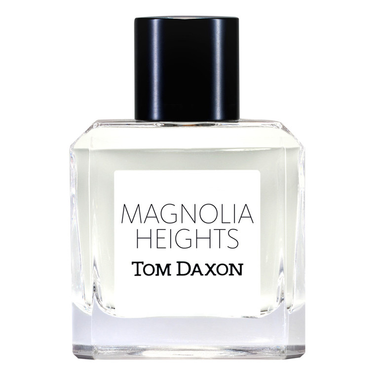 Tom Daxon Magnolia Heights, Eau de Parfum, 50 ml.