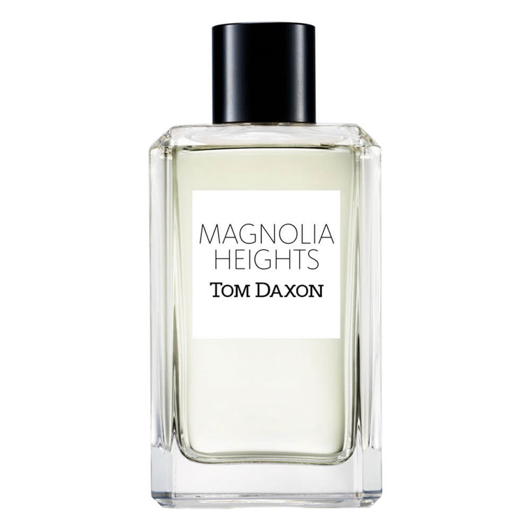 Tom Daxon Magnolia Heights, Eau de Parfum, 100 ml.