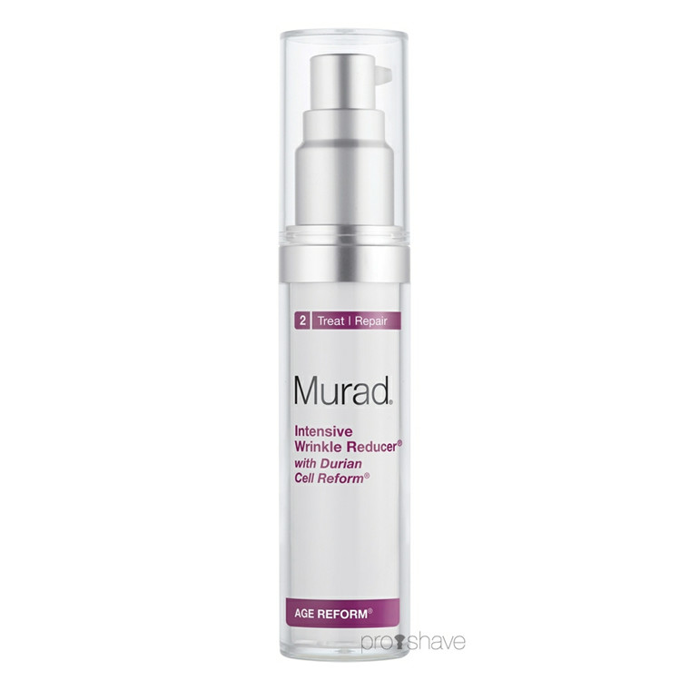 Murad Intensive Wrinkle Reducer, 30 ml.