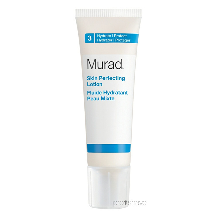 Murad Skin Perfecting Lotion, 50 ml.